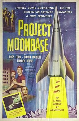 File:Project moonbase.jpg