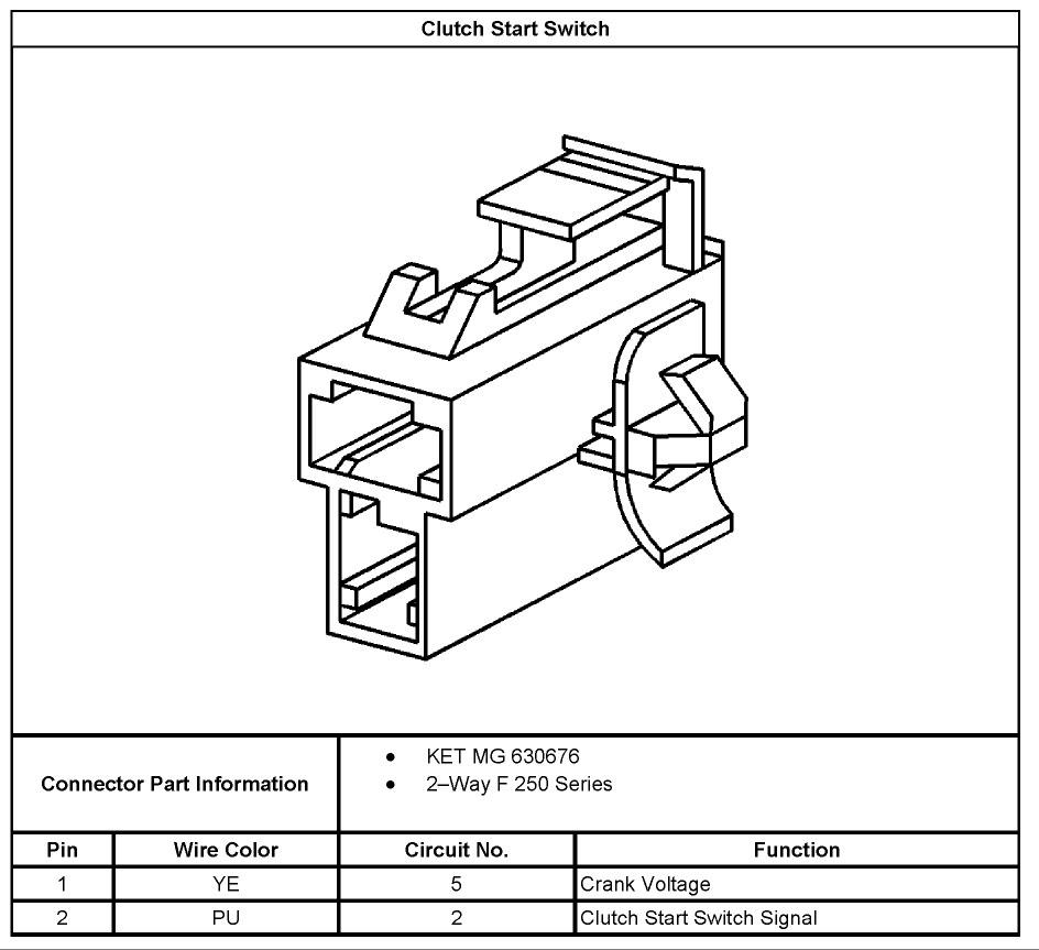 2008 Chevy Aveo Fuse Box Diagram - Wiring Diagram Library