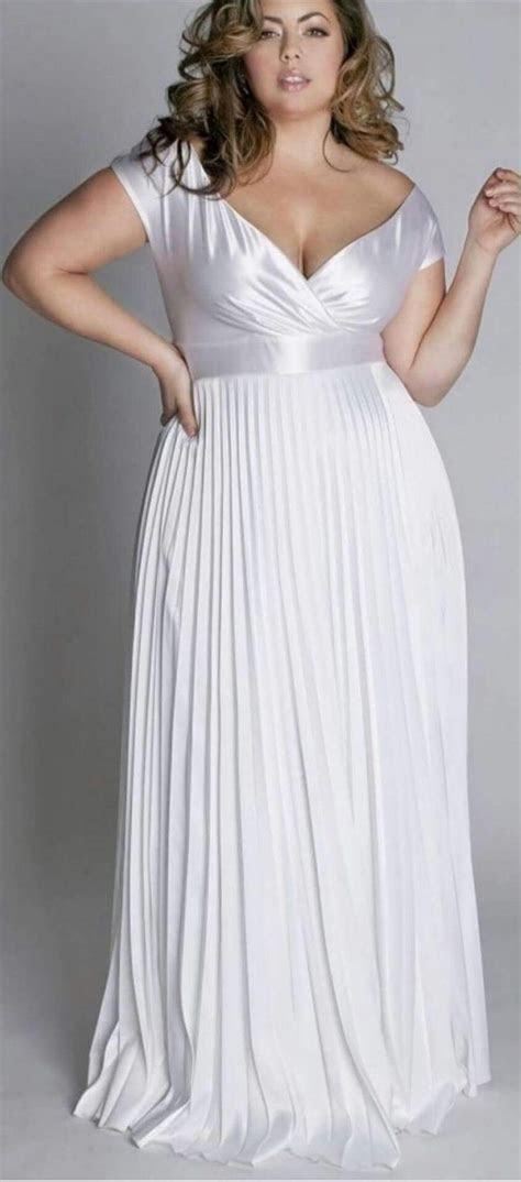 8 best Wedding Dresses for older brides images on