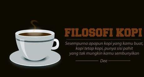 motivasi  secangkir kopi steemit