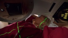 Radiation therapy helps keep cancer from returning._00015723.jpg