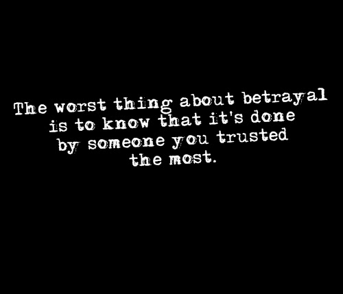 Quotes About Betrayed Women 26 Quotes