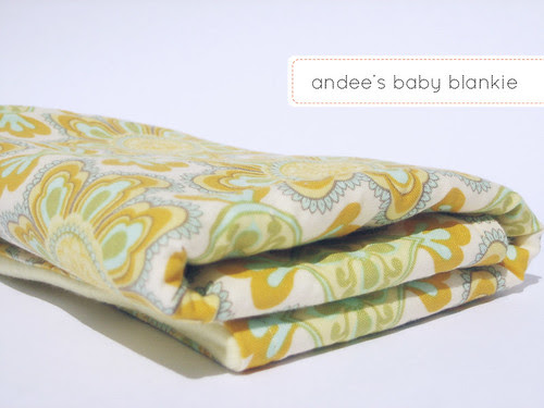 Andee_giveaway1