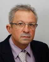 JosephSifakis_2011