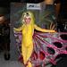 Australasian Gaming Expo Trade Exhibition, Paltronics