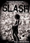 SLASH - AUTOBIOGRAFIA - Slash, Anthony Bozza - Nowość!