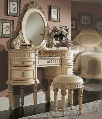 Ideas-for-Vanity-Tables