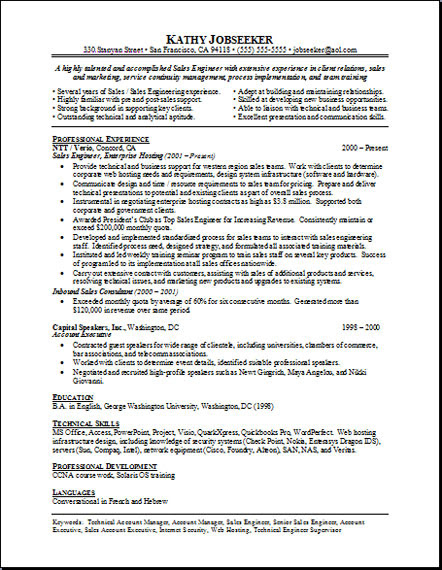resume templates free. Resume Samples   Free Resumes