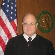 US: Washington Judge says he will not perform same sex