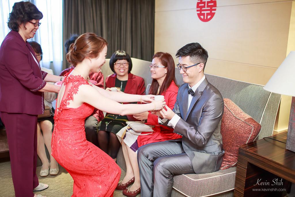 台北君悅-迎娶儀式-婚禮攝影_014