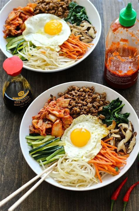 ideas  korean diet  pinterest korean bbq