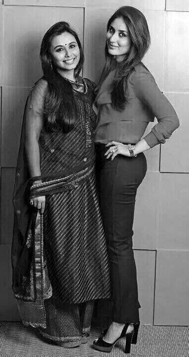 193 best images about Rani Mukherji on Pinterest   Saree