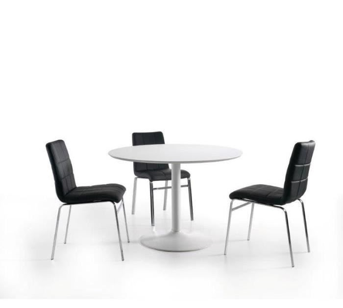dimension table ronde 3 personnes acheter moins cher dimension table ronde 3 personnes. Black Bedroom Furniture Sets. Home Design Ideas