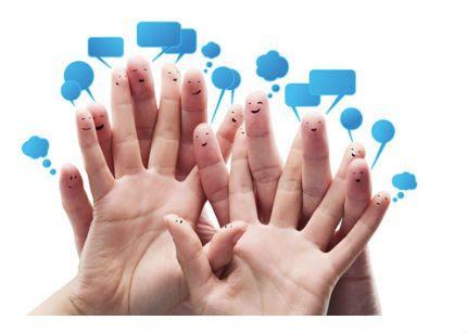 viralidad Marketing audiovisual: Atrae a tus clientes con vídeos