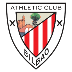 Athletic Bilbao vs. Villarreal - Football Match Summary ...