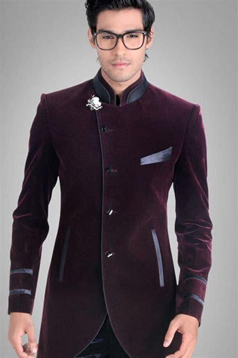 New Men Coat Formal Blazer Tuxedo Slim Fit Wedding Suit