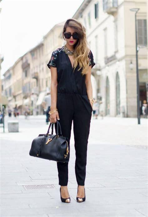 trendy  stylish jumpsuits