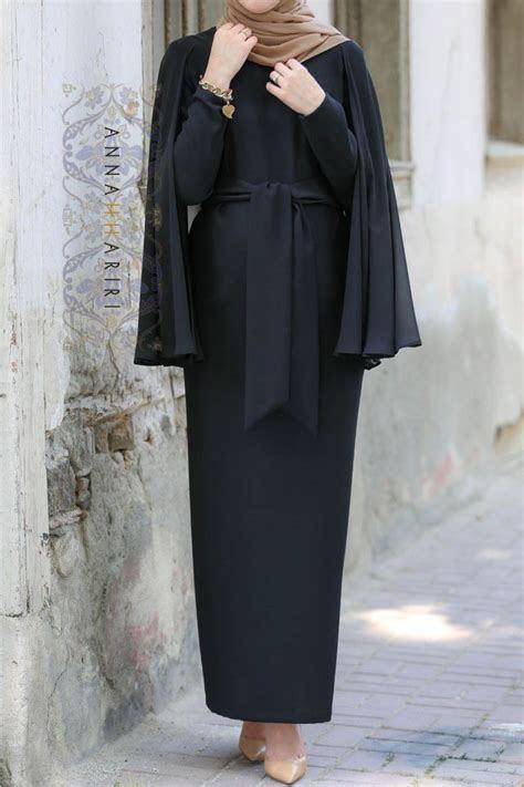 Best 25  Muslim dress ideas on Pinterest   Dress muslimah