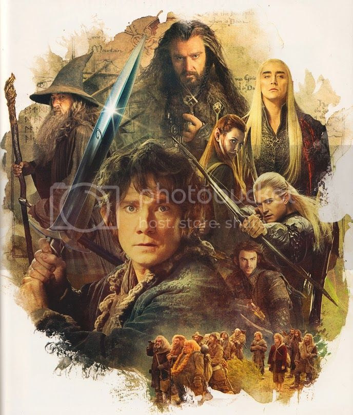 photo the-hobbit-desolation-of-smaug_zps48fbe705.jpg