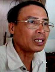 Nguyễn Kim Nhàn