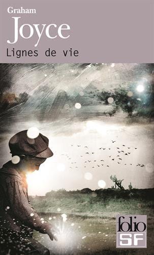 http://lesvictimesdelouve.blogspot.fr/2015/05/lignes-de-vie-de-graham-joyce.html