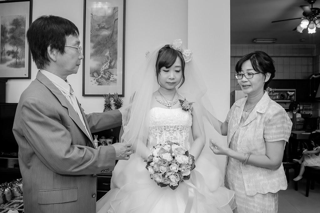 051台中優質婚攝推薦