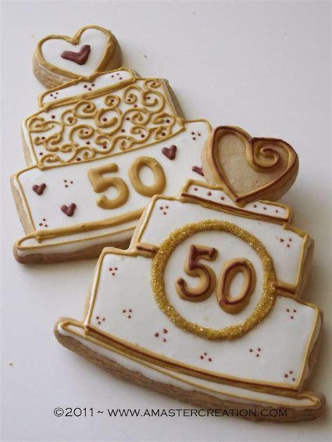 40 best