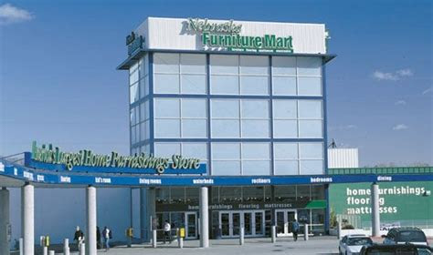Restaurants Near Nebraska Furniture Mart In Omaha