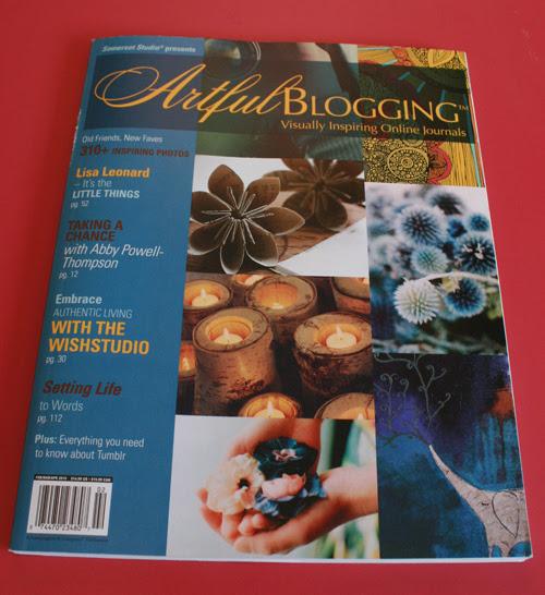 artfulblogging_cover