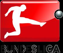 Campeonato Alemão para Brasfoot 2013