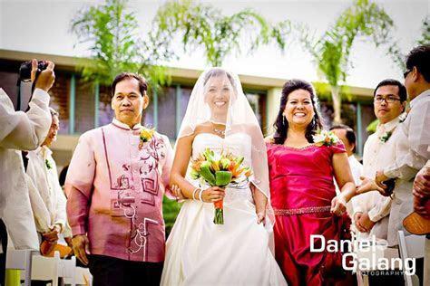 88 best Filipino Weddings images on Pinterest   Wedding