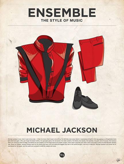 styleofmusic-michaeljackson