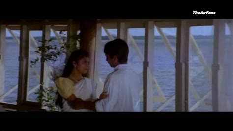 kannukku mai azhagu tamil song   le film