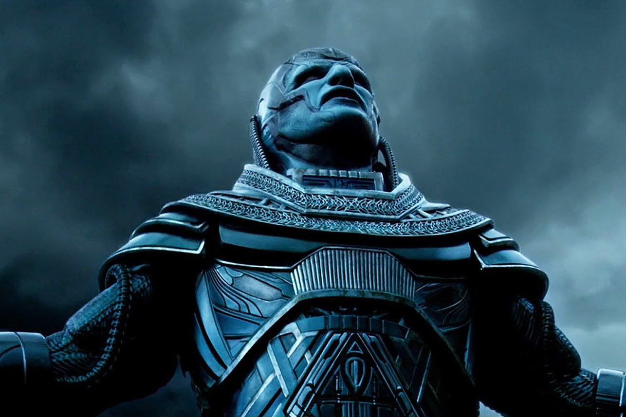 new-x-men-apocalypse-trailer-0.jpg