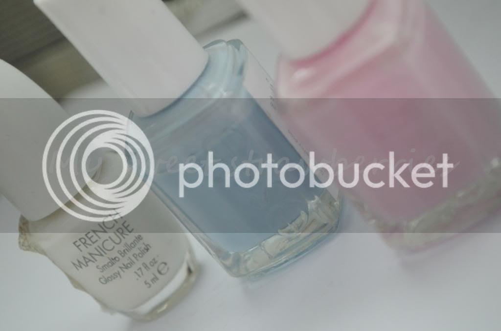 photo 115-5_zps6f64f036.jpg