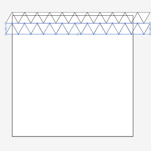 triangle-background-tut-08