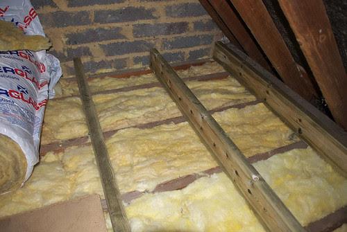 loft insulation1