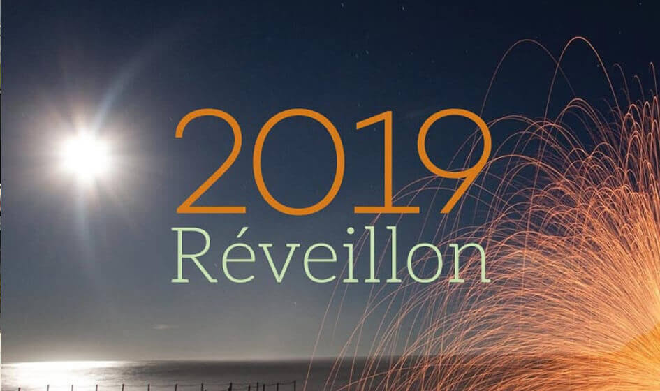 Resultado de imagem para reveillon 2019