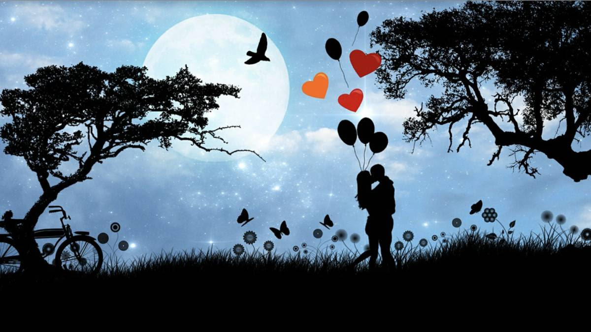 Feliz Dia De San Valentin San Valentin 2018 Las Mejores Frases Para