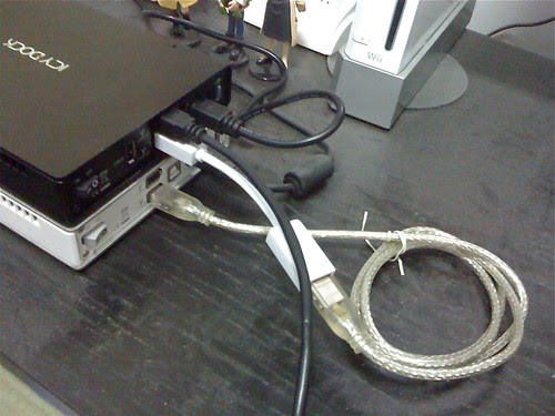MBP Firewire 測試 - 9