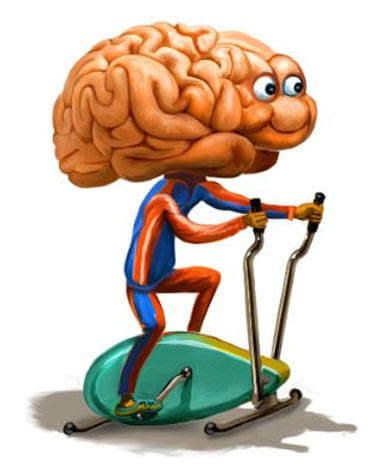 deporte-gimnasia-para-el-cerebro