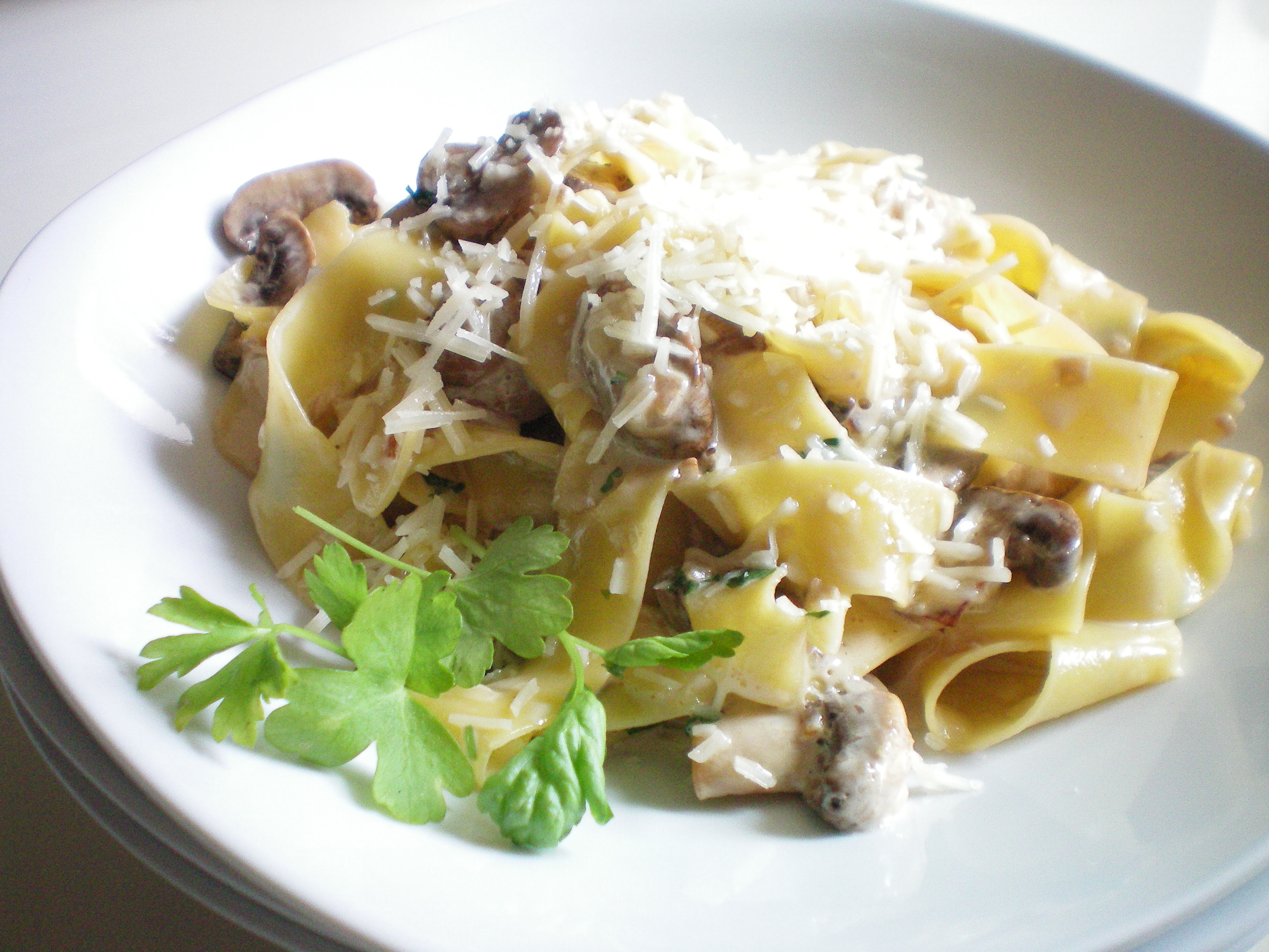 pappardelle10