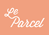 Le Parcel Tampons Delivered Monthly
