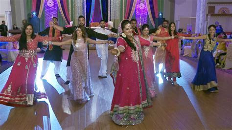 Best Mehndi Henna Dance Toronto   Toronto Indian Wedding