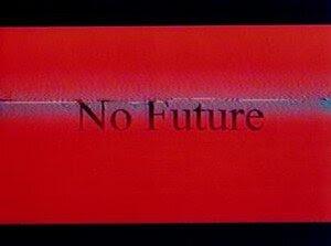 filmo_no_future
