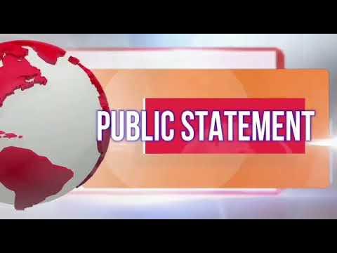 प्रशासन के लाख प्रयासों के बावजूद उन्नाव जिले में बलात्कार रूकने का नाम ही नहीं ले रहे हैं#Public Statement