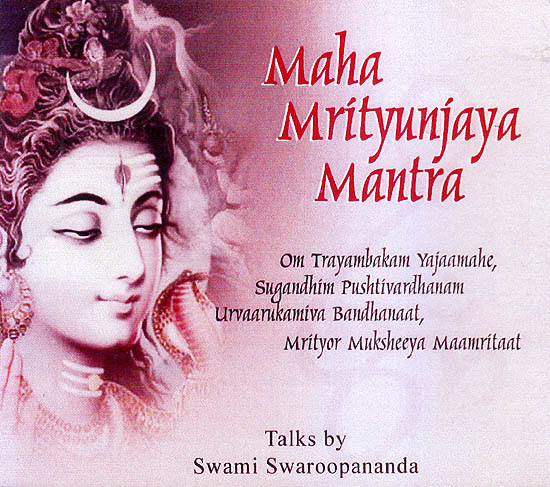 Image result for maha mrityunjaya mantra tamil