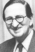 Donald Mac Dougall