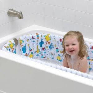 INFLATABLE BATHTUB LINER   BATHTUB LINER