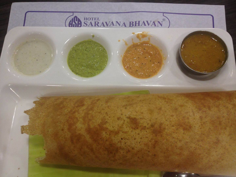Hotel Saravana Bhavan in Delhi photo 2015-05-15 18.18.04_zpsad0wusfo.jpg